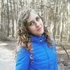 Катя, 23, г.Воронеж