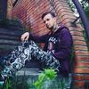 Виктор, 25, г.Красноярск