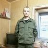 Максим, 48, г.Владимир