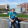 Александр, 29, г.Новосергиевка