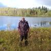 Miha, 33, г.Ижевск