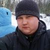 Дмитрий, 26, г.Катав-Ивановск