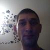 Алексей, 31, г.Бородино