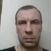 Василий, 39, г.Егорьевск