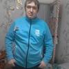 Руслан, 37, г.Сарманово