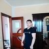 НАВРУЗДЖОН, 28, г.Оренбург