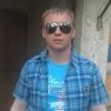 Владимир, 24, г.Суворов
