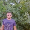 Анатолий, 38, г.Ростов-на-Дону
