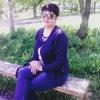 Гульфия, 43, г.Челябинск