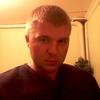 Павел, 26, г.Самара