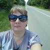 Светлана, 44, г.Большой Камень