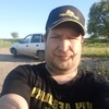 Дмитрий, 40, г.Ярославль