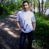 МАКСИМ, 31, г.Артем