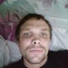 Рома, 30, г.Биробиджан