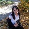 Баталина Олеся, 32, г.Подольск