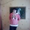 Майя, 22, г.Гаврилов Ям