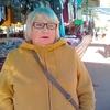 Татьяна, 60, г.Дятьково