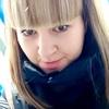 Лана, 26, г.Мценск