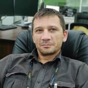 Дмитрий 38 Славутич