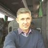 Эрик, 46, г.Михайлов