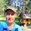 Дмитрий Dmitriynvkz, 38, г.Новокузнецк