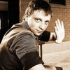 Сергей, 24, г.Керчь