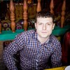 сергей, 34, г.Нижневартовск