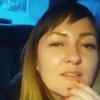 Юлия, 34, г.Краснодар