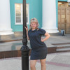 Анна, 28, г.Касимов