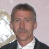 серж, 53, г.Междуреченск