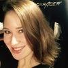 Наталия, 27, г.Москва