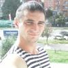 Serega Khrenov, 27, г.Сараи