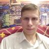 Вячеслав, 25, г.Шахты