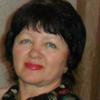 Наталья, 59, г.Белогорск