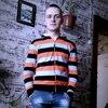 Владимир, 24, г.Киров (Кировская обл.)