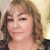 Елена, 48, г.Чита