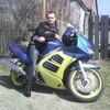 Олег, 29, г.Подгоренский