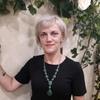 Ирина, 43, г.Троицк