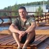 владимир, 32, г.Екатеринбург