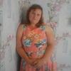 ОЛЬГА, 36, г.Чишмы
