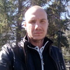 Серега, 31, г.Орск