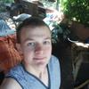 Anton, 25, г.Челябинск