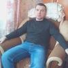 Алексей, 41, г.Башмаково