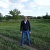 Иван Баев, 33, г.Домодедово