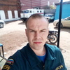 Павел, 31, г.Березайка