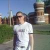Денис, 26, г.Среднеуральск