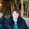 Светлана, 56, г.Балаклава