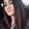 Кристина, 22, г.Чистополь