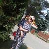 Маша, 36, г.Казань