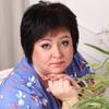 Оксана, 40, г.Новосибирск